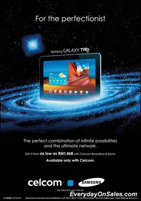 Galaxy-Tab-10-Launch-2011-EverydayOnSales-Warehouse-Sale-Promotion-Deal-Discount