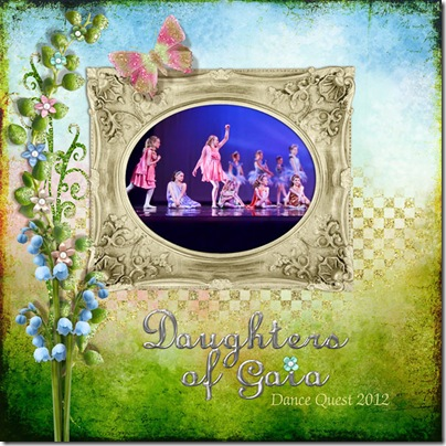 DQ2012-DaughtersOfGaia-w