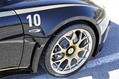 S0-Scoop-Et-si-c-etait-la-Lotus-Evora-GTE-F1-Edition-255303