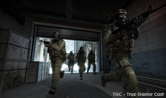 csgo_screenshot7