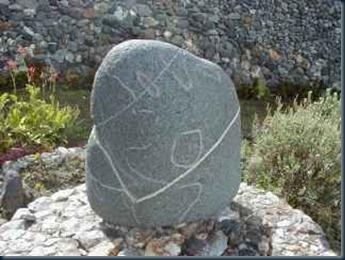 mapa-de-pedra-de-Atlântida4