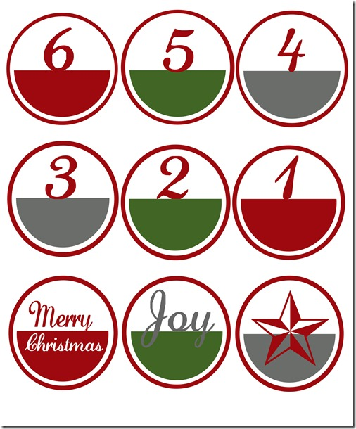 christmastagnumbers1-6 copy
