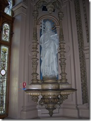 2013.04.26-026 Clément VI dans la salle des abbés