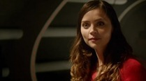 Doctor.Who.2005.7x01.Asylum.Of.The.Daleks.HDTV.x264-FoV.mp4_snapshot_41.04_[2012.09.01_19.57.06]