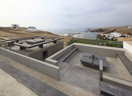 terraza-casa-longhi-arquitectos