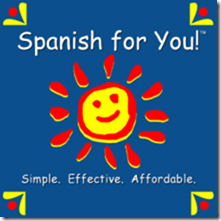 spanish for you