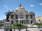 It is used for classical music, opera, dance, is the home of the National Symphony, and has two museums inside