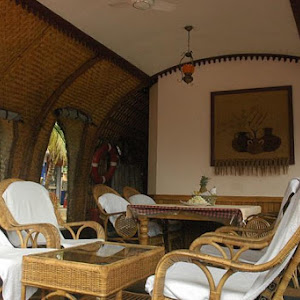 2 Night Superior Kerala Houseboat Cruise from Alappuzha to Kumarakom -  3 Bedroom