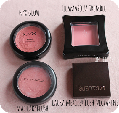 currentfavesblusher