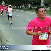 carreradelsur2014km9-0634.jpg