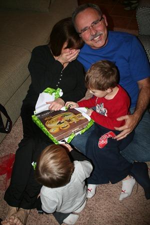 mid December 2011 173