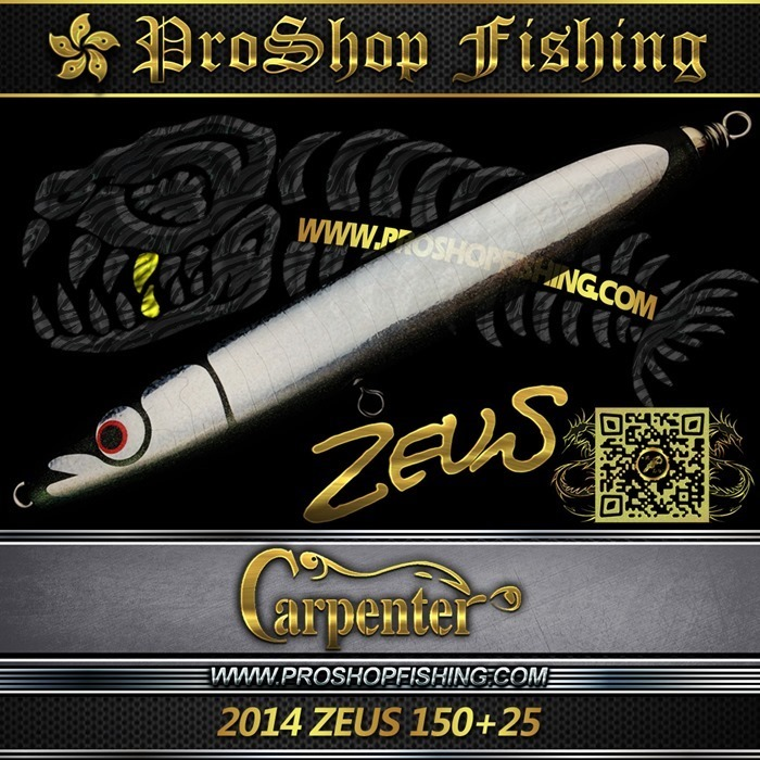 carpenter-2014-ZEUS-15025.33