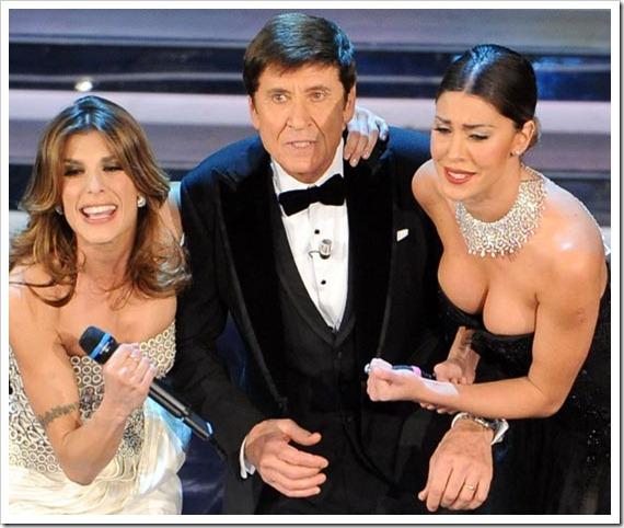 16sanremo_2012_belen_canalis_scollatura_tradisce_Belen
