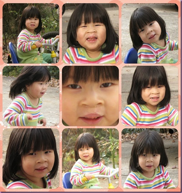 Asian cuteness 2 copy
