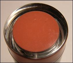 NYX Tea Rose Lipstick