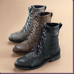 Boots 8 69.99