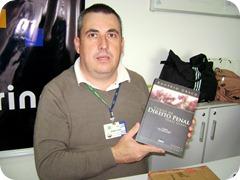 João Luis Grisotti
