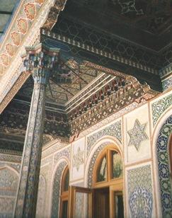 tashkent07
