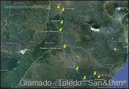 Gramado-Too