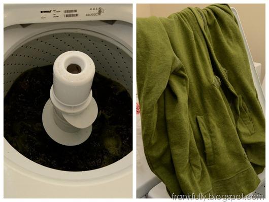 2012-02-17 dyeing sweatshirts2