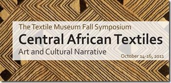 Symposium-2011