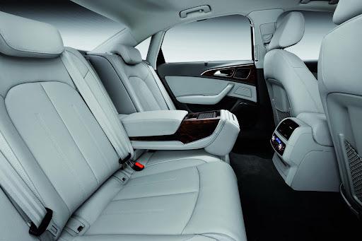 Audi-A6-Le-tron-Concept-17.jpg