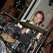 Concertband Leut 30062013 2013-06-30 284.JPG