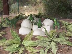 2008.09.10-023 ponte d'oeufs de dinosaures