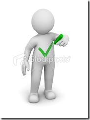 istockphoto_10213637-3d-character-and-success-he-has-self-confidence-very-much