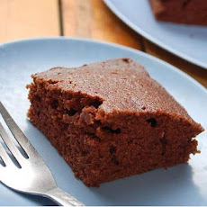 How to Prepare Delicious Eggless Chocolate Cake