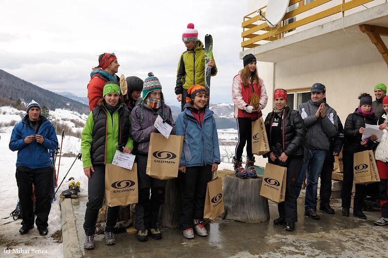 2013.02.02 - Cupa Memoriala