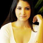anushka-sharma-wallpapers-25.jpg