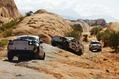 2013-Range-Rover-111_thumb.jpg?imgmax=800