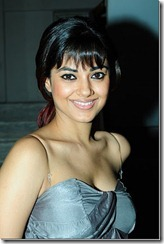 meera-chopra-latest-hot-