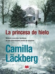 la-princesa-de-hielo-ebook-9788415120438
