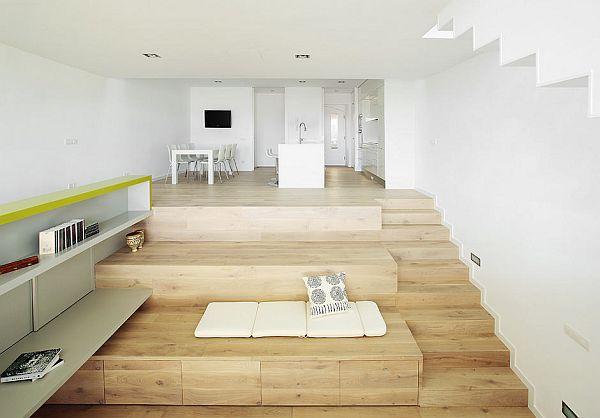minimalist-4step-house-interior-stairs.jpg