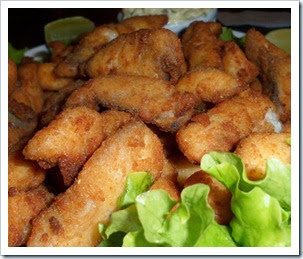 iscas-de-peixe-empanado-com-molho-tc3a1rtaro