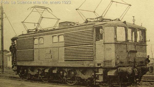 bb4000-alstom2