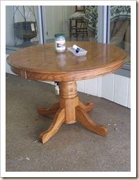table pics 004