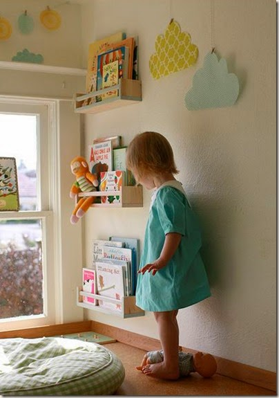 5-Reading-Nooks-for-Kids2