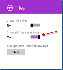 windows81_show_administrative_tools
