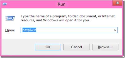 windows_çalıştır