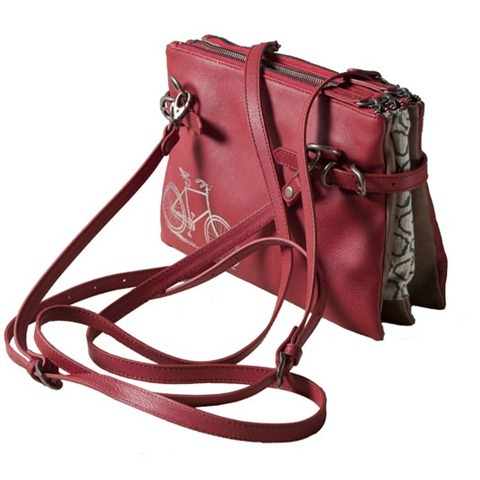 red_astor_bag3