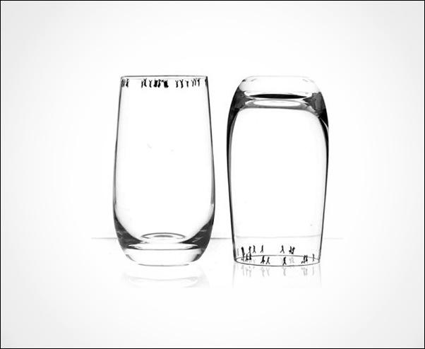 verres de table créatifs et originaux-28