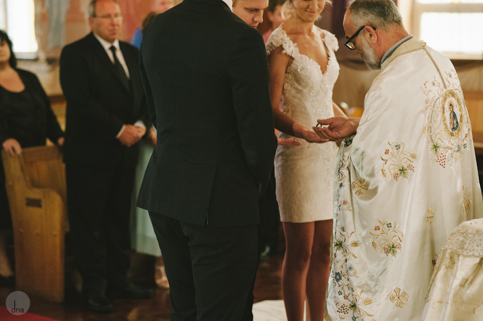 ceremony Chrisli and Matt wedding Greek Orthodox Church Woodstock Cape Town South Africa shot by dna photographers 209.jpg