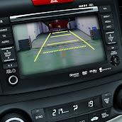 2013-Honda-CR-V-Crossover-Interior-Details-1.jpg