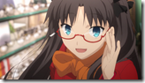 Fate Stay Night - Unlimited Blade Works - 12.mkv_snapshot_05.46_[2014.12.29_13.05.13]