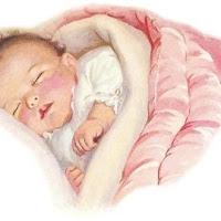 SleepingBabyPinkPTR%5B1%5D.jpg