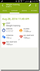 Screenshots_2014-08-28-17-43-25