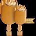 Magnum #GoldenTouch: j'ai gagné un des 100 vernis!